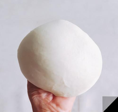 proimages/about/Brioche_dough.png