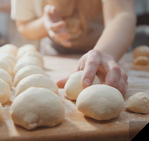 proimages/about/Stone_dough.png