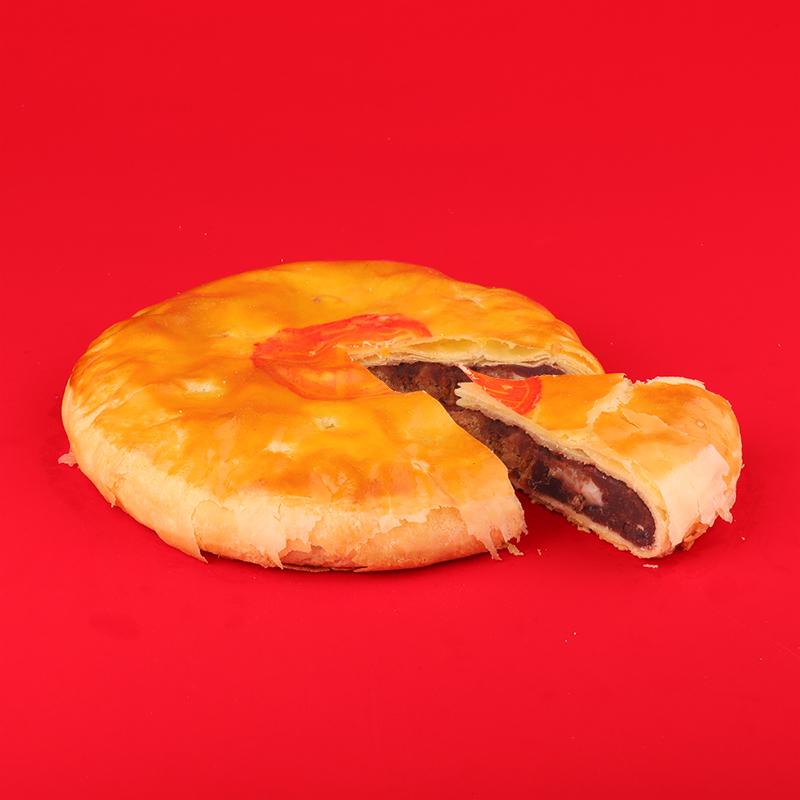 京饌玉露(紅豆)