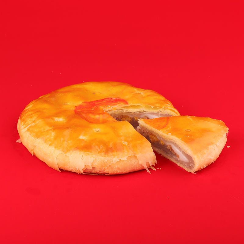 京饌玉露(芋泥)